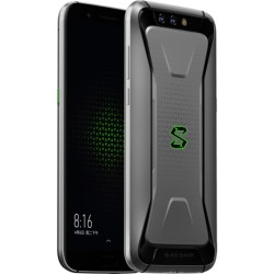 - BLACK SHARK SKR-H0 8/128 GB GRAY