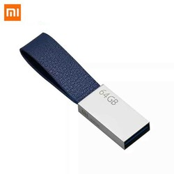 - XIAOMI 64 GB USB FLASH MEMORY
