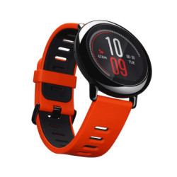 - XIAOMI AMAZFIT PACE RED