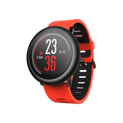 XIAOMI AMAZFIT PACE RED - Thumbnail