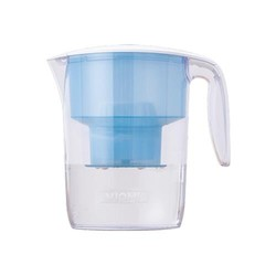 - XIAOMI FILTER KETTLE (1 L) ŞEFFAF