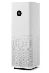 - XIAOMI MI AIR PURIFIER PRO EU WHITE